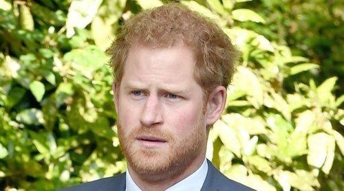 La frustración del Príncipe Harry con la Casa Real Británica que ya vivieron otros royals antes que él