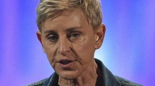 Ellen DeGeneres rompe su silencio tras las acusaciones y denuncias de varios trabajadores de su programa