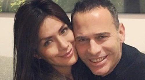 Carlos Lozano estalla contra Miriam Saavedra: 'Eres una malagradecida y has jugado con todos'