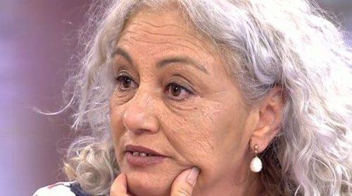 La madre de Dakota defiende a su hija ante las acusaciones de maltrato: 'Está estigmatizada por 'Hermano Mayor'