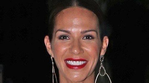 Tamara Gorro desvela su nueva aventura profesional: va a estudiar arte dramático