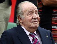El Rey Juan Carlos se exilia: se va de España 72 años después de pisarla por primera vez