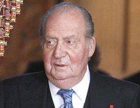 El exilio del Rey Juan Carlos: se instala en Repúblicana Dominicana tras pasar por Portugal