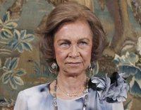 La Reina Sofía consigue el único 'divorcio' del Rey Juan Carlos que era posible