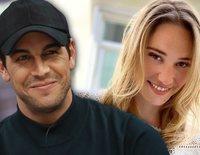 Mario Casas y Déborah François, la nueva pareja del verano
