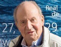 Del regreso del Rey Juan Carlos al motivo por el que no ha querido revelar dónde está tras abandonar España