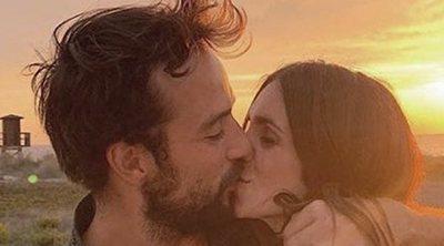 Elena Furiase se casará con Gonzalo Sierra en el verano de 2021