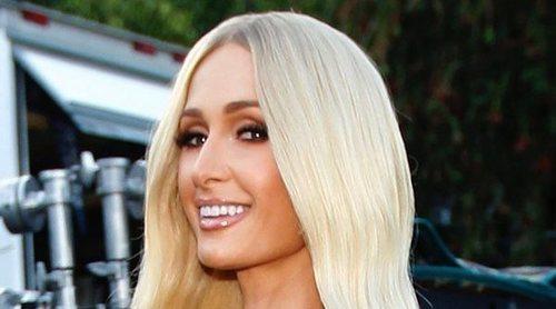 Ghislaine Maxwell intentó reclutar a Paris Hilton para Jefrey Epstein