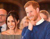 El Príncipe Harry y Meghan Markle eligen destino definitivo: se compran una casa en Santa Barbara