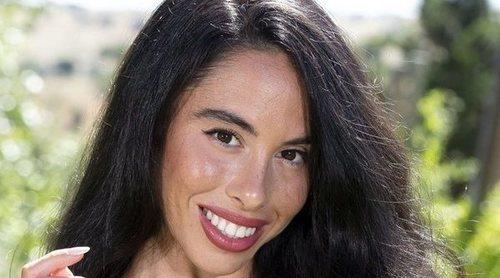 El ajustado sueldo con el que Macarena Millán, novia de Rafa Mora, vive cada mes