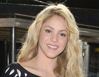 Las vacaciones de Shakira en Euskadi: sin Gerard Piqué y entre amigos