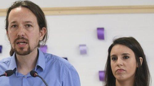 Pablo Iglesias e Irene Montero se van de vacaciones a Asturias con sus tres hijos