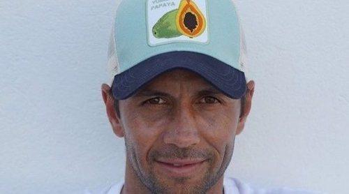 Ana Boyer y Fernando Verdasco emprenden una nueva aventura profesional: lanzan una marca de gorras