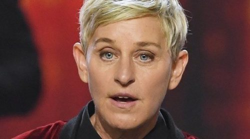 Ellen DeGeneres se reúne con su equipo y pide disculpas tras su polémico comportamiento: 'No soy perfecta'