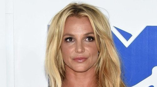 Britney Spears se niega a que su padre, Jamie Spears, vuelva a ser su tutor legal
