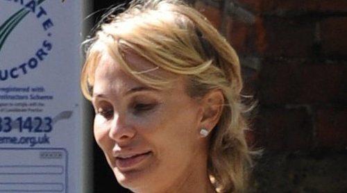 Las acusaciones de Corinna: 'Me pintaron como un personaje maligno que llevó al Rey Juan Carlos por el mal camino'