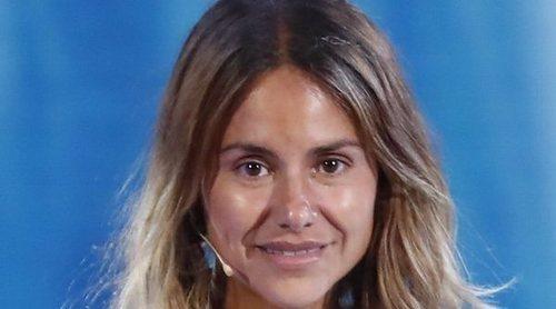 Mónica Hoyos podría estar saliendo con un hombre casado: la mujer ha hablado