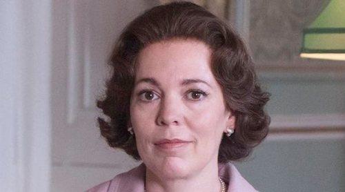 Fecha de estreno y primer tráiler de la cuarta temporada de 'The Crown' con Lady Di y Margaret Thatcher