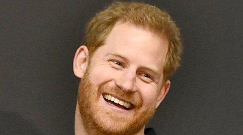 Los planes deportivos que tiene el Príncipe Harry para su hijo Archie en su nueva mansión de Santa Barbara