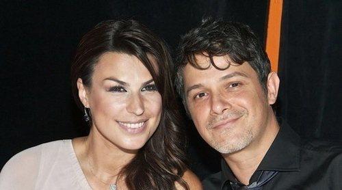 Alejandro Sanz y Raquel Perera llegan a un acuerdo de divorcio