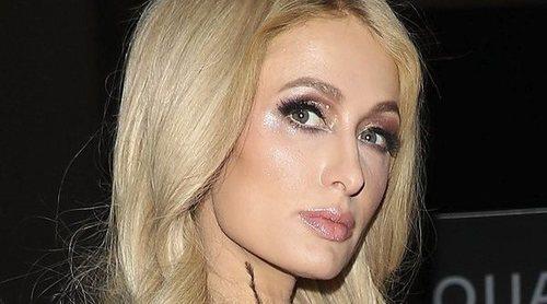 Paris Hilton confiesa que sufrió abusos en sus relaciones amorosas: 'Aguanté cosas que nadie debería'