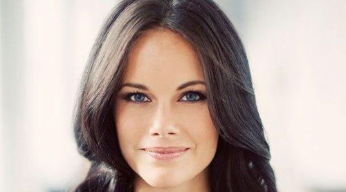 Sofia Hellqvist revela por qué no tomaría el camino del Príncipe Harry y Meghan Markle