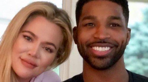 La reconciliación entre Khloé Kardashian y Tristan Thompson: ¿la sorpresa de la nueva temporada de 'KUWTK'?