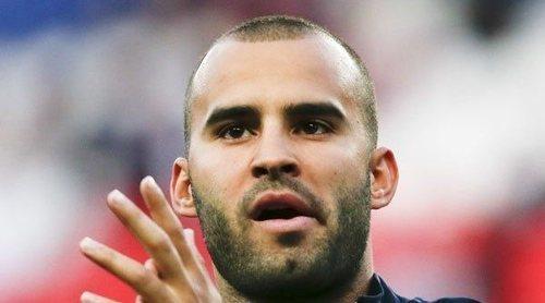 Los aficionados del PSG están hartos de Jesé Rodríguez por sus escándalos e inestabilidad