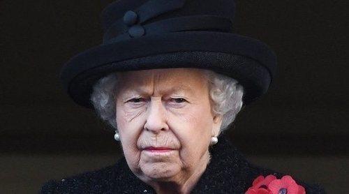 Miembros de la Guardia que protegía a la Reina Isabel en Windsor, detenidos por asistir a una fiesta con alcohol y drogas