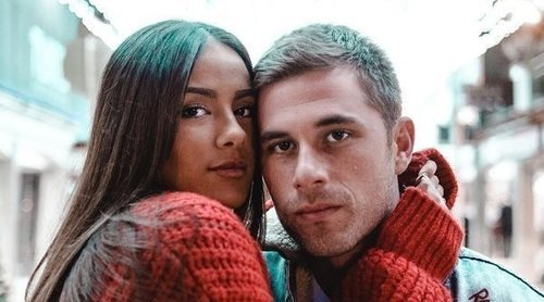 El primer avance de 'La isla de las tentaciones' confirma a Melyssa Pinto ('MyHyV') y Marta Peñate ('GH 16')
