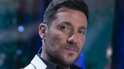Antonio David Flores, traicionado: 'Las imágenes con Marta Riesco las grabó alguien del equipo de 'Sálvame''
