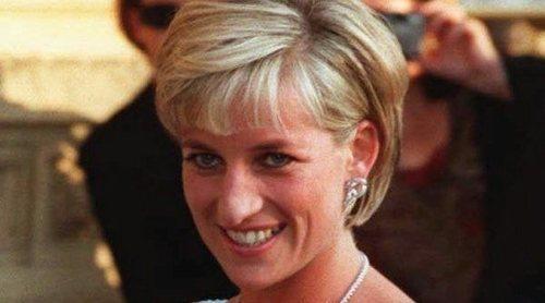 La Familia Real británica, molesta tras conocerse cómo será retratada Lady Di en 'The Crown'