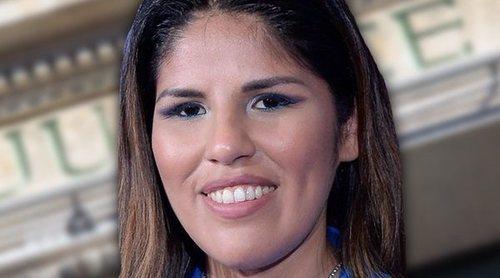 Chabelita Pantoja, sobre su futuro como universitaria: 'Seré abogada para defender el honor de mi familia'