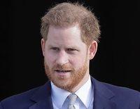 La celebración del 36 cumpleaños del Príncipe Harry: una celebración privada y una generosa donación
