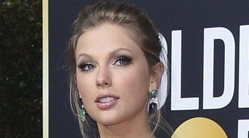 Condenan a 30 meses de prisión al acosador de Taylor Swift