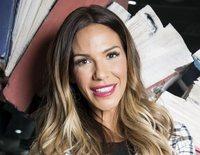 """Tamara Gorro: """"Contar el tema de mis hijos me dio muchísima fuerza. He luchado mucho para que no les juzguen"""""""