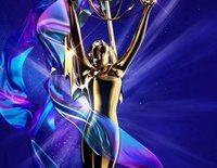 Lista completa de ganadores de los Premios Emmy 2020