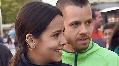Nuevo golpe para David Muñoz y Cristina Pedroche: Cierran su restaurante DiverXO por casos de coronavirus