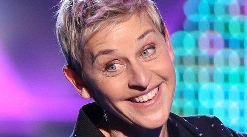 Así fue el regreso de Ellen DeGeneres a la televisión tras su sonado escándalo