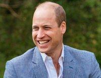 El Príncipe Guillermo expresa cómo ser padre cambió su percepción sobre la conservación del medio ambiente