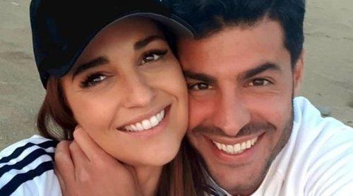 Paula Echevarría está embarazada: espera su primer hijo en común con Miguel Torres