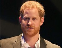 La respuesta de Buckingham Palace al mensaje del Príncipe Harry en el que habla de las elecciones de Estados Unidos
