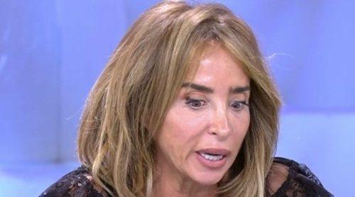María Patiño asegura que Alexia Rivas está mintiendo en su comunicado: