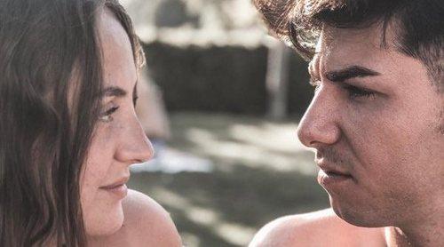 Rocío Flores y su novio dan un paso más en su relación: se han comprado un piso juntos