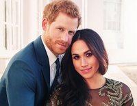 El 'reality' del Príncipe Harry y Meghan Markle para Netflix