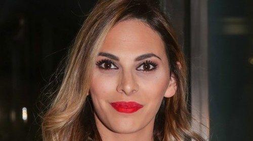 Irene Rosales defiende a Kiko Rivera de las críticas tras debutar como comentarista deportivo