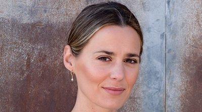 Claudia Osborne: 'Dudo que la Reina Letizia sea la idónea para abanderar campañas a favor de la salud mental'