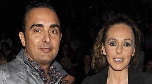 Rocío Carrasco y Fidel Albiac se enfrentan a una grave deuda con Hacienda por la que podrían perder su casa