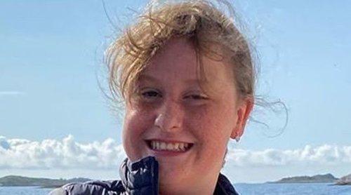 Marta Luisa de Noruega presume de su hija Emma Tallulah Behn: fotos y detalles de la royal noruega más desconocida