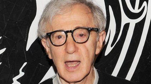 El secreto de Woody Allen para que su matrimonio sea duradero que no tiene que ver con el amor